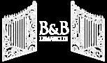 B&B LeMarche